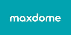 maxdome Cash Back, Descontos & coupons