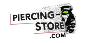 PIERCING-STORE.COM Cash Back, Discounts & Coupons