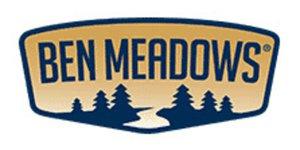 BEN MEADOWS Cash Back, Discounts & Coupons