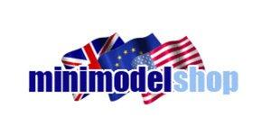 minimodelshop Cash Back, Discounts & Coupons