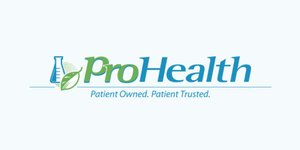 ProHealth Cash Back, Rabatte & Coupons