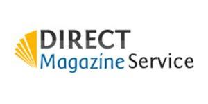 استردادات نقدية وخصومات DIRECT Magazine Service & قسائم