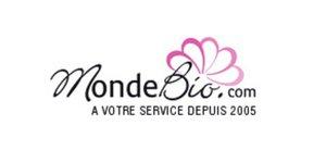 استردادات نقدية وخصومات MondeBio & قسائم