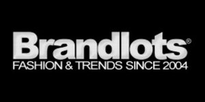 Brandlots Cash Back, Descontos & coupons