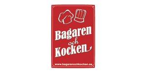 Bagaren och Kocken Cash Back, Rabatte & Coupons