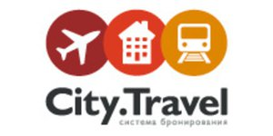 City.Travel Cash Back, Rabatte & Coupons