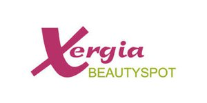 Xergia BEAUTYSPOT Cash Back, Rabatte & Coupons