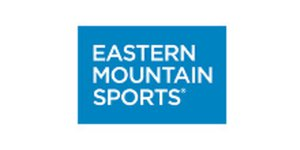 Cash Back EASTERN MOUNTAIN SPORTS , Sconti & Buoni Sconti