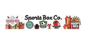 Cash Back Sports Box Co. , Sconti & Buoni Sconti