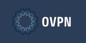 OVPN Cash Back, Discounts & Coupons