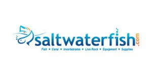 saltwaterfish .com Cash Back, Discounts & Coupons