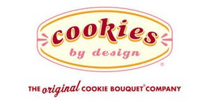 cookies by design Cash Back, Discounts & Coupons