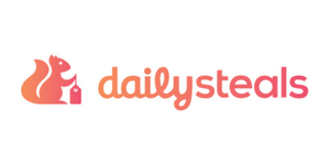 daily steals Cash Back, Discounts & Coupons