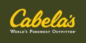 Cabela's Cash Back, Discounts & Coupons