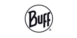 استردادات نقدية وخصومات Buff & قسائم