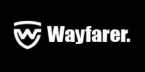Wayfarer.キャッシュバック、割引 & クーポン