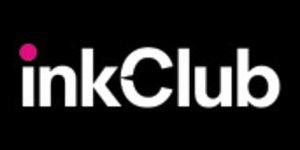 استردادات نقدية وخصومات InkClub & قسائم