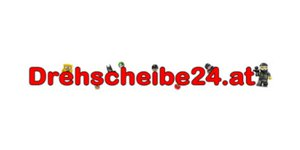 Cash Back et réductions Drehscheibe24.at & Coupons