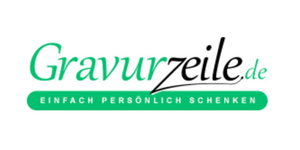 Gravurzeile.de Cash Back, Rabatte & Coupons