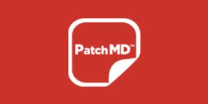 PatchMD кэшбэк, скидки & Купоны