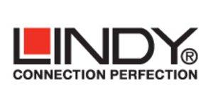 LINDY Cash Back, Discounts & Coupons