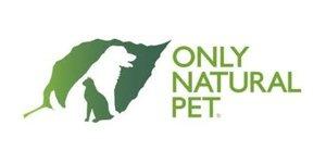 Only Natural Pet  Cash Back, Descontos & coupons