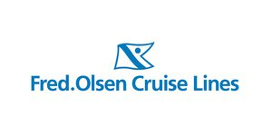 Fred.Olsen Cruise Lines Cash Back, Descontos & coupons