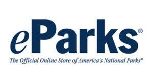 eParks Cash Back, Discounts & Coupons