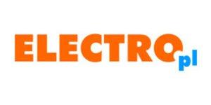 ELECTRO.plキャッシュバック、割引 & クーポン