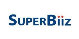 SUPERBiiZ Cash Back, Discounts & Coupons