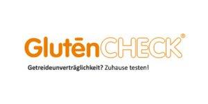 GlutenCHECK Cash Back, Rabatter & Kuponer