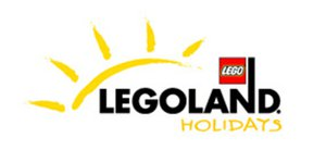 LEGOLAND HOLIDAYS Cash Back, Descontos & coupons