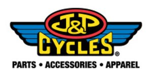 Cash Back et réductions J&P Cycles & Coupons