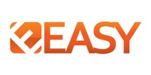 EASY Cash Back, Descontos & coupons