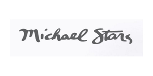 Michael Stars Cash Back, Discounts & Coupons