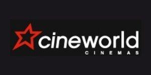 cineworld CINEMAS Cash Back, Rabatter & Kuponer