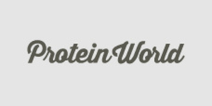 Protein World Cash Back, Discounts & Coupons