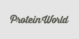 Protein World кэшбэк, скидки & Купоны