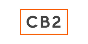 CB2 Cash Back, Discounts & Coupons