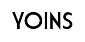 YOINS Cash Back, Descontos & coupons