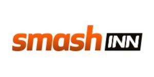 Cash Back et réductions smashINN & Coupons