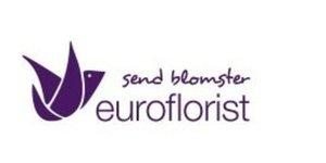euroflorist Cash Back, Discounts & Coupons