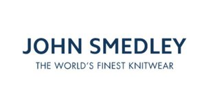 JOHN SMEDLEY Cash Back, Discounts & Coupons