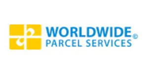 Cash Back WORLDWIDE PARCEL SERVICES , Sconti & Buoni Sconti