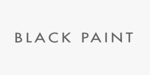 BLACK PAINT Cash Back, Discounts & Coupons