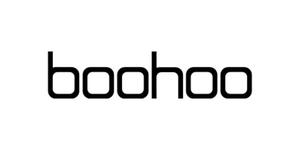 boohoo Cash Back, Rabatter & Kuponer