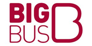 BIG BUS TOURS кэшбэк, скидки & Купоны