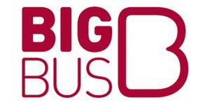 BIG BUS TOURS Cash Back, Discounts & Coupons