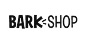 BARK SHOP Cash Back, Rabatte & Coupons