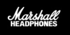 Marshall HEADPHONES Cash Back, Rabatter & Kuponer